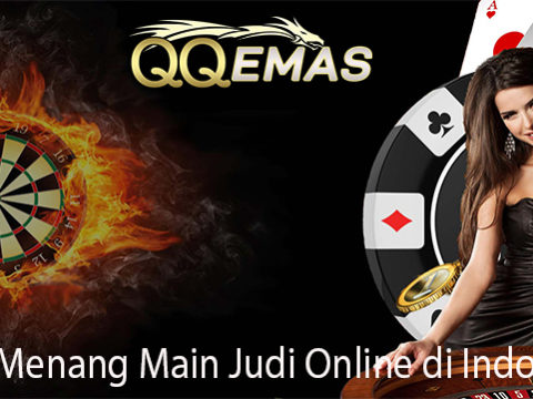 Tips Menang Main Judi Online di Indonesia